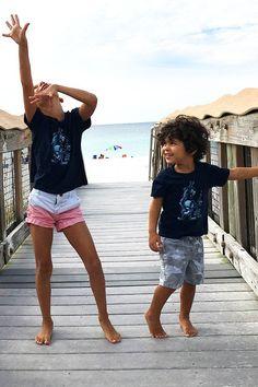 Custom Baby /& Toddler T-Shirt Worlds Coolest Slovene Boyfriend Boy Girl Clothes