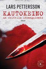 In arrivo per Atmosphere Libri due Thriller Nordici