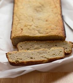 Low sugar coconut flour banana bread an easy to make low sugar an easy to make low sugar coconut flour banana bread recipe that is gluten free grain free low carb and high in fiber pin this low carb recipe now to forumfinder Image collections