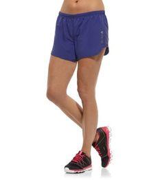 cute running shorts