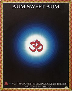 Aum Lord Photo, Spiritual Symbols, Om Symbol, Names Of God, Shiva Shakti, Yoga Art, Kundalini Yoga, Indian Gods, Yoga Quotes