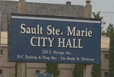 Sault Ste. Marie Sees Big Business from Warm Fall Weather - Northern Michigan's News Leader