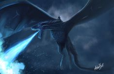 The Night King by AdoniStark - Game of Thrones Game Of Thrones Online, Game Of Thrones Sansa, Game Of Thrones Episodes, Watch Game Of Thrones, Game Of Thrones Drawings, Game Of Thrones Illustrations, Angel Artwork, Game Of Throne Daenerys, Drawing Games