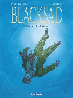 Et de quatre ! Il en aura fallu du temps au dessinateur virtuose Juanjo Guarnido pour achever le quatrième tome des aventures de son félin détective John Blacksad ! Cinq ans. Rien que ça.…