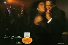 breathless by avon perfume review 1