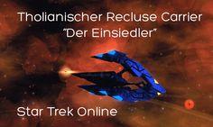 Star Trek Online, Pinterest Profile, Star Wars, Blog, Stars, Movie Posters, Movies, Cordial, Reading