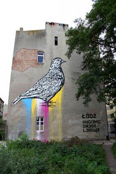 Hygienic Dress League In Lodz Poland
