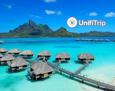 http://unificloud.in    #CheapestFlights #Flights #Hotels #Cruises #RentalCars