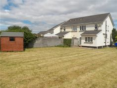Semi-detached - For Sale - Celbridge, Kildare - 90401002-1691 , Semi-Detached House - For Rent/Lease - Craigavon, Armagh - RE/MAX Ireland