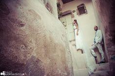 www.panosiliopoul... #wedding #weddings #weddingday #weddingdress #weddingphotography #weddingphotographer #weddingphotographers #weddinghour #weddingtime #weddingseason #weddingideas #weddingfun #greece #weddingphoto #weddingphotos #weddingweekend #weddingstyle #tagsforlikes #weddingpics #fearlessphoto #bride #followme #repost #canon #instalike #instafollow #instaphoto #instalikes #follow #photooftheday #santorini #santoriniisland #santoriniwedding #santoriniweddings