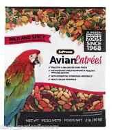 ZuPreem Entrees Parrot Food (scheduled via http://www.tailwindapp.com?utm_source=pinterest&utm_medium=twpin&utm_content=post22647120&utm_campaign=scheduler_attribution)