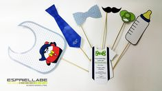 """Les ofrecemos los servicios de impresión y diseño para que tu empresa marque la diferencia. """"TU LO PIDES, NOSOTROS LO CREAMOS"""" Dirección: Cra 42F No. 75B - 119 Barranquilla - Atlantico Telefonos: 3580019 – 3686575 Celular: 3159276563 www.espriellabe.com E-mail: mnavarro@espriellabe.com Siguenos en: Facebook: http://on.fb.me/1eJr6Bh Twitter: @espriellabeimp Instagram: @espriellabeimpresores Pinterest: Espriellabe impresores"""