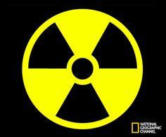 더러운 폭탄 :: 네이버캐스트