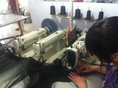 Our hair being manufactured with total care and top of the line quality sewing no shedding we can also supply wholesale and package under your brand  www.hairandwigs.com