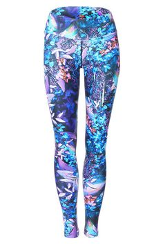 549fb619458245 8 Best dharma bum images in 2016 | Activewear, Yoga leggings, Best ...