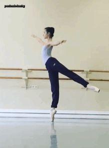 Maria Khoreva aka marachok