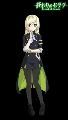 Shizuka Hurihara