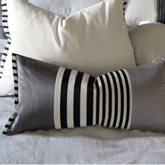 taru granite cushion
