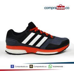 #Adidas Hombre  REF 0105 - $360.000 Envío GRATIS a toda Colombia Para mas información de pedidos y Formas de Pago Vía Whatsapp: 3125905930