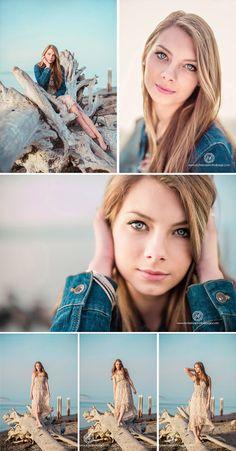 mukilteo senior portraits | blog7.jpg
