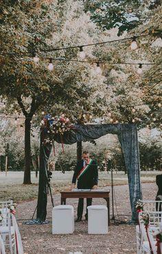 Segnaposto Matrimonio Meno Di 1 Euro.155 Fantastiche Immagini Su Allestimenti Nel 2020 Matrimonio