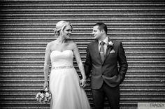 Stamford Golf Club #Wedding - Nat and Wes