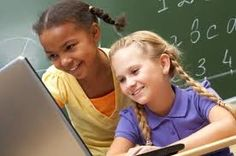 Webs de inglés para niños http://www.bilinguismoytecnologia.com/cinco-webs-interesantes-de-ingles-para-ninos/