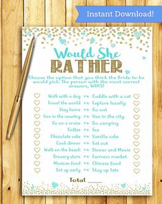 There are plenty of fun bachelorette party ideas that you can implement into your bash. Let the bride get wild one last time before her big day. 13th Birthday Parties, Birthday Party For Teens, Birthday Party Games, Bachelorette Party Games, Sweet 16 Birthday, 16th Birthday, Birthday Ideas, Birthday Brunch, Sleepover Party