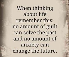 12 Best Quotes about guilt images in 2019 | Quotes, Life Quotes, Me