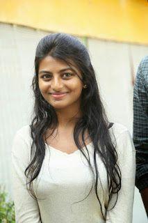 Film Actress: Tamil Actress Rakshitha (Anandhi) Latest cute Stills Beautiful Girl In India, Beautiful Indian Actress, Beautiful Actresses, Tamil Actress, Bollywood Actress, Hot Actresses, Indian Actresses, Girls Phone Numbers, Indian People