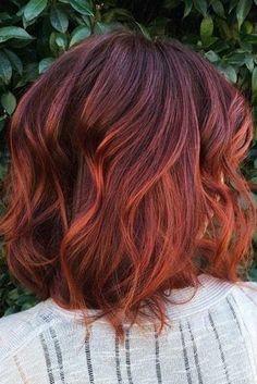cheveux-mi-longs-degrades-22