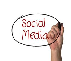 Why is it so hard to learn how to use social media to monetize my blog?