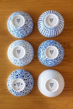 Pottery painting — pottery painting is so much fun! Pottery painting — pottery painting is so much fun! Ceramic Painting, Diy Painting, Pottery Painting Ideas Easy, Diy Becher, Diy And Crafts, Arts And Crafts, Sharpie Art, Sharpies, Diy Mugs
