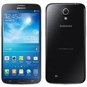 O Galaxy Mega 6.3 é um foblet Android da Samsung. O Mega 6.3 tem como especificações principais a tela de 6,3 polegadas com resolução de 720 x 1280 pixels, o processador dual-core de 1,7 GHz e os 1,5 GB de RAM, rodando o Android 4.2.2 Jelly Bean.  Leia Mais - http://www.oblogdoseupc.com.br/2013/08/O-Samsung-Galaxy-Mega-6-3-funciona-como-celular-e-minitablet.html