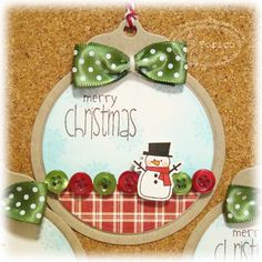 TSG184 by Torico - Cards and Paper Crafts at Splitcoaststampers