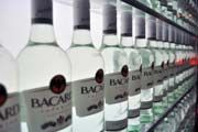 http://www.traveladvisortips.com/7-interesting-facts-about-bacardi-factory-puerto-rico/ - 7 Interesting Facts about Bacardi Factory Puerto Rico