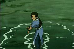 The power to manipulate water. Sub-power of Liquid Manipulation. Team Avatar, Avatar Aang, Water Bending, Dc Universe Online, Avatar World, Water Tribe, Avatar Series, Avatar The Last Airbender Art, Dragon Knight