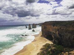 Great ocean in Australia  Gentlemen's adventure  Englox  #englox#잉글록스#rest#12apostles #trip#mensfashion#footwear#greatocean#blue#fashion#mensshoes#mensfashionreview#wingtip#GQ#classy#trend#design#awesome#ootd#urban#streetstyle#fashionblogger#melbourne#travel#aussie#adventure by englox_kr http://ift.tt/1ijk11S