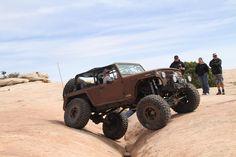 Jeep Commando 2 Door Convertable | eBay