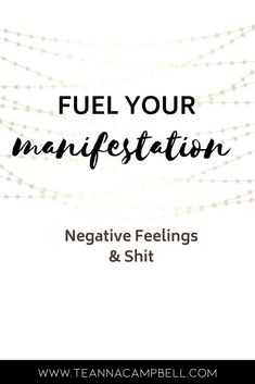 Ya know how everyone tells you to feel good about it like it's already done? Here's the better way ;) | Manifestation | Law of Assumption | Law Of Attraction | LOA | Manifest | Neville Goddard | Specific Person | How to Manifest | Manifest Money | Manifest Business | Manifestation for Beginners | Manifestation Tips | Manifesting | Manifesting Methods | Manifesting Specific Person | Manifesting Money Law Of Attraction Money, Law Of Attraction Quotes, Neville Goddard Quotes, The Secret Money, Wealth Affirmations, Think And Grow Rich, Manifestation Law Of Attraction, Manifesting Money, Money Quotes