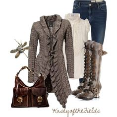 """""""Dragonfly"""" by kaseyofthefields on Polyvore"""
