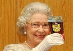 Looking forward to seeing you all TONIGHT FROM 6PM in The Beach Club at @walkabouttemple for our #MonthlyDrinks!  We can't guarantee #QEII will be in attendance... but we can't guarantee she won't be either! We hear she's a fan of all things #Aussie.  What we can guarantee is 3 drink specials all bloody night long!  See you there!  #AussiesinLondon  #expatlife #expat #walkabout #LooksmorelikeaVBkindagirltome