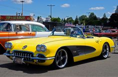 1960 Corvette Maintenance/restoration of old/vintage vehicles: the material for new cogs/casters/gears/pads could be cast polyamide which I (Cast polyamide) can produce. My contact: tatjana.alic@windowslive.com