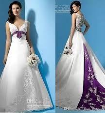 Image result for fantasy style wedding dresses