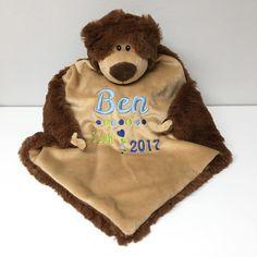 Cubbies, Teddy Bear, Toys, Animals, First Communion, Unique Gifts, Wish, Stuffed Toys, Cuddling