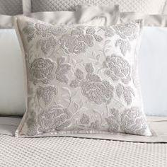 Annison Pillow - Ralph Lauren Home Decorative Pillows - RalphLauren.com