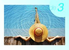 - | 11 Fun Things to Add to Your Summer Bucket List - Yahoo! Shine