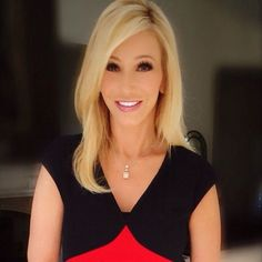 Image result for pastor paula white hot and sexy