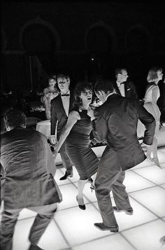 Pier Paolo Pasolini dancing twist with Anna Magnani in Venice, Shall We Dance, Lets Dance, Muse, Anna Magnani, Pier Paolo Pasolini, Fritz Lang, Black White, Film Director, White Photography