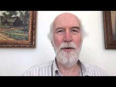 Arnold van Loon : internetondernemer : Mijn zoektocht van 6 maanden naar...